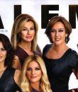 Alem Dergisi'de Dr.Mustafa Karataş'dan Yaşa Göre Anti-Aging