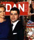 Şamdan Dergisi Dr.Mustafa Karataş'dan Kusursuz Profil Sırları