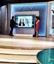 Kanal D Doktorum Programı Dr Mustafa Karataş Yastık Yüz ve Gençleştiren Dokunuşlar