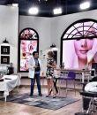 Dr Mustafa Karataş Show Tv Gülben Programı