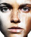 Anti-Aging Ürünleri Doğru Kullanma Rehberi