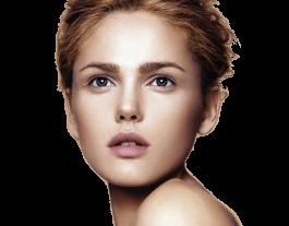 Baby Face Beauty İle Cilt Bakımı