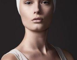 Ameliyatsız Estetik Tedavileri ile Yüz Güzelliği