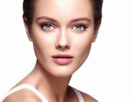 Botox ile Kırışıklık Tedavisi