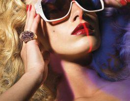 Techno-Beauty Yüz Gençleştirmedeki Yenilikler