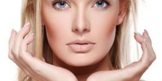 Botox Etki Süresi