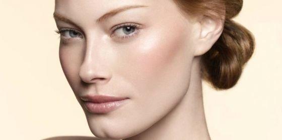 Boyun ve Dekoltede Botox Uygulaması