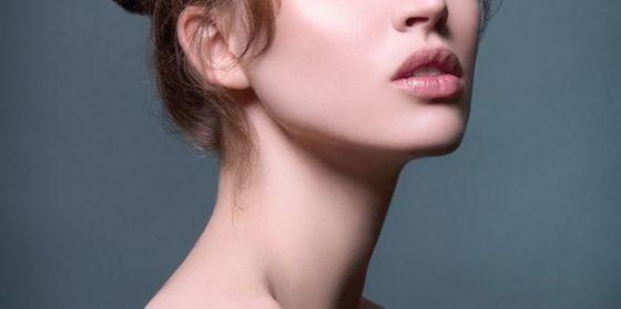 Botox Fiyatı