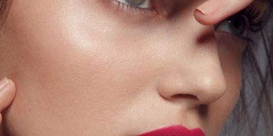 Ultherapy Göz Çevresi Uygulaması