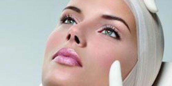 Cerrahisiz Yüz Estetiğinde Ulthera