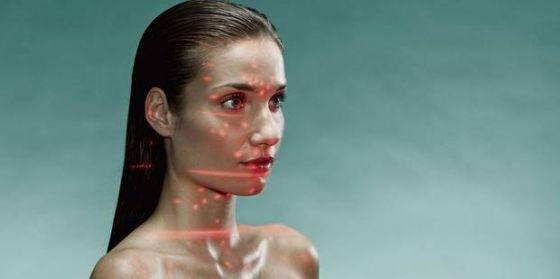 ClearLift ve Nır Işığı'nın Yüzünüze Etkisi