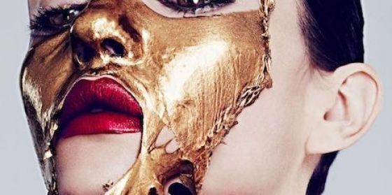 Altın Frekans Scarlet-S
