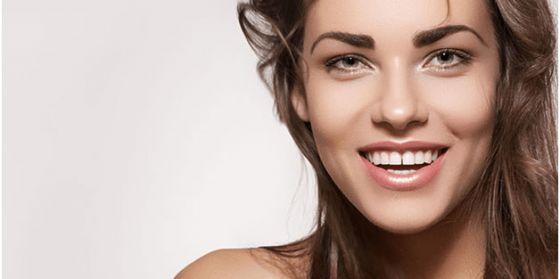 Botoks ve Dolgu ile Anında Güzellik