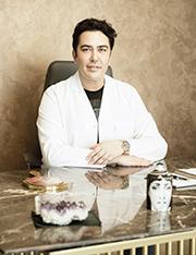 Dr Mustafa Karatas Hakkinda Dr Mustafa Karatas
